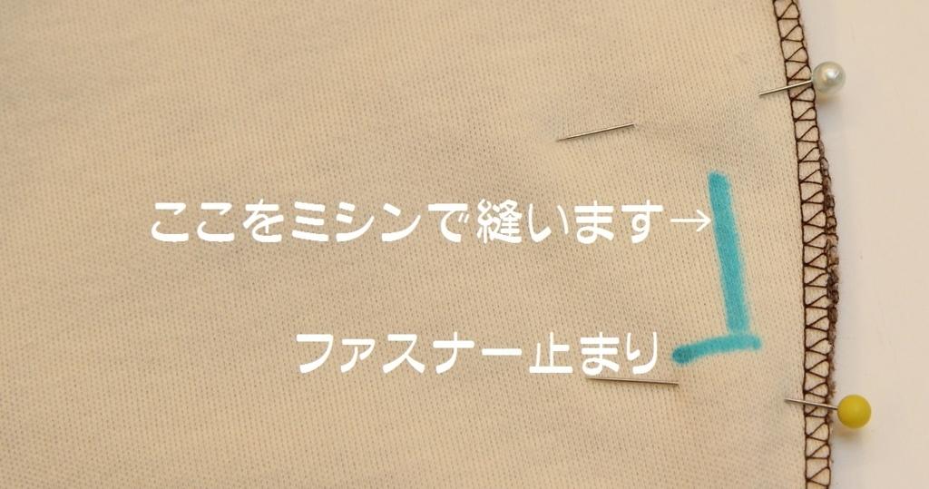 f:id:nishizawahontensasebo:20171005175534j:plain