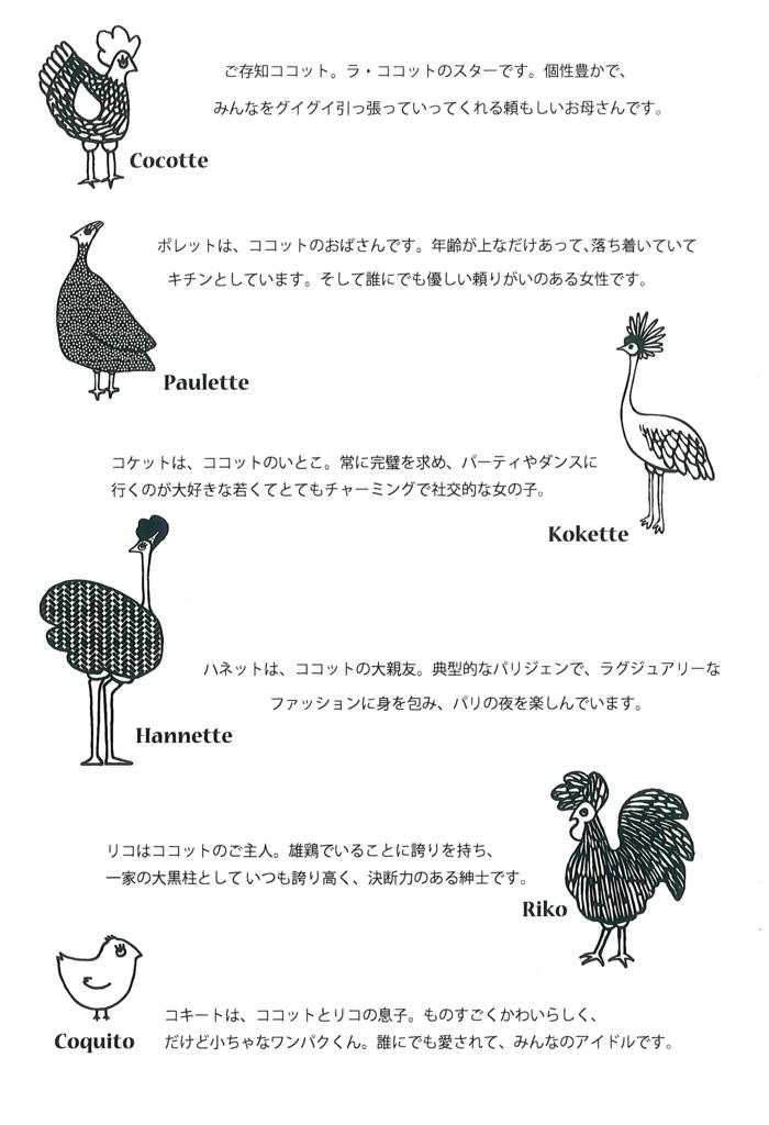 f:id:nishizawahontensasebo:20171021144236p:plain