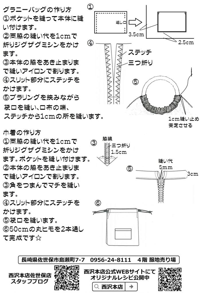 f:id:nishizawahontensasebo:20171023173109j:plain