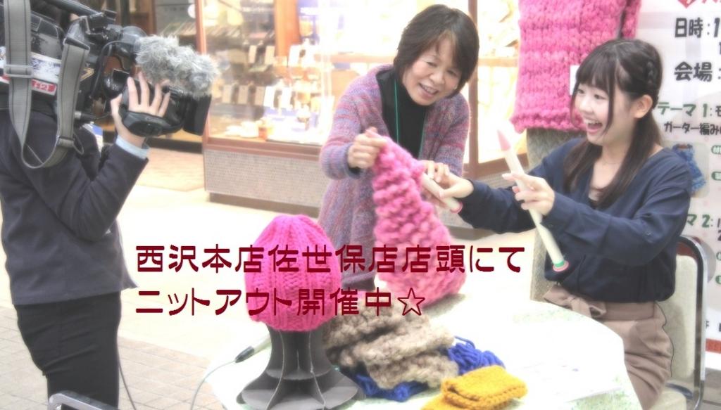 f:id:nishizawahontensasebo:20171028120714j:plain