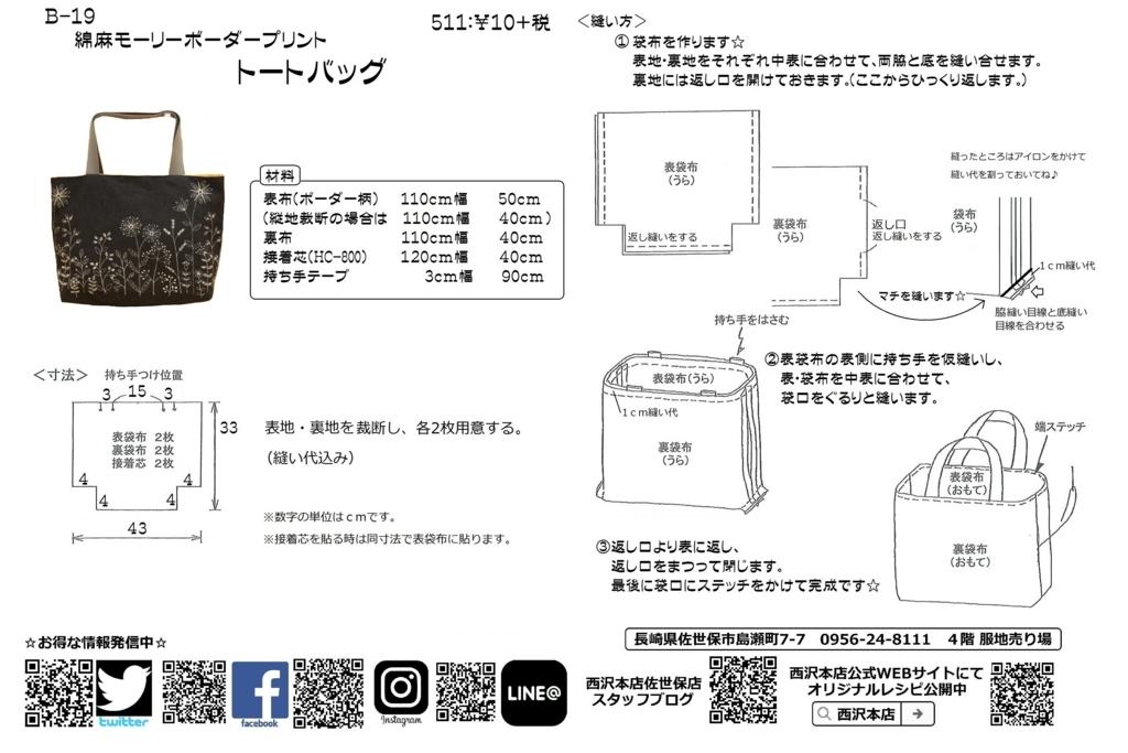 f:id:nishizawahontensasebo:20171109091827j:plain