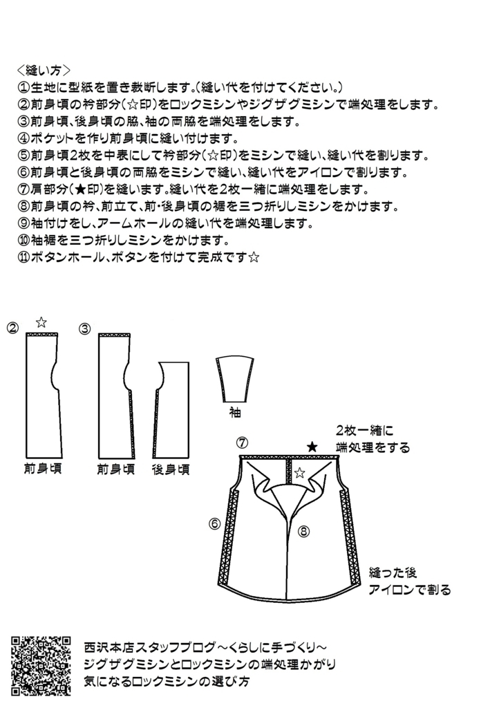 f:id:nishizawahontensasebo:20171110163653j:plain