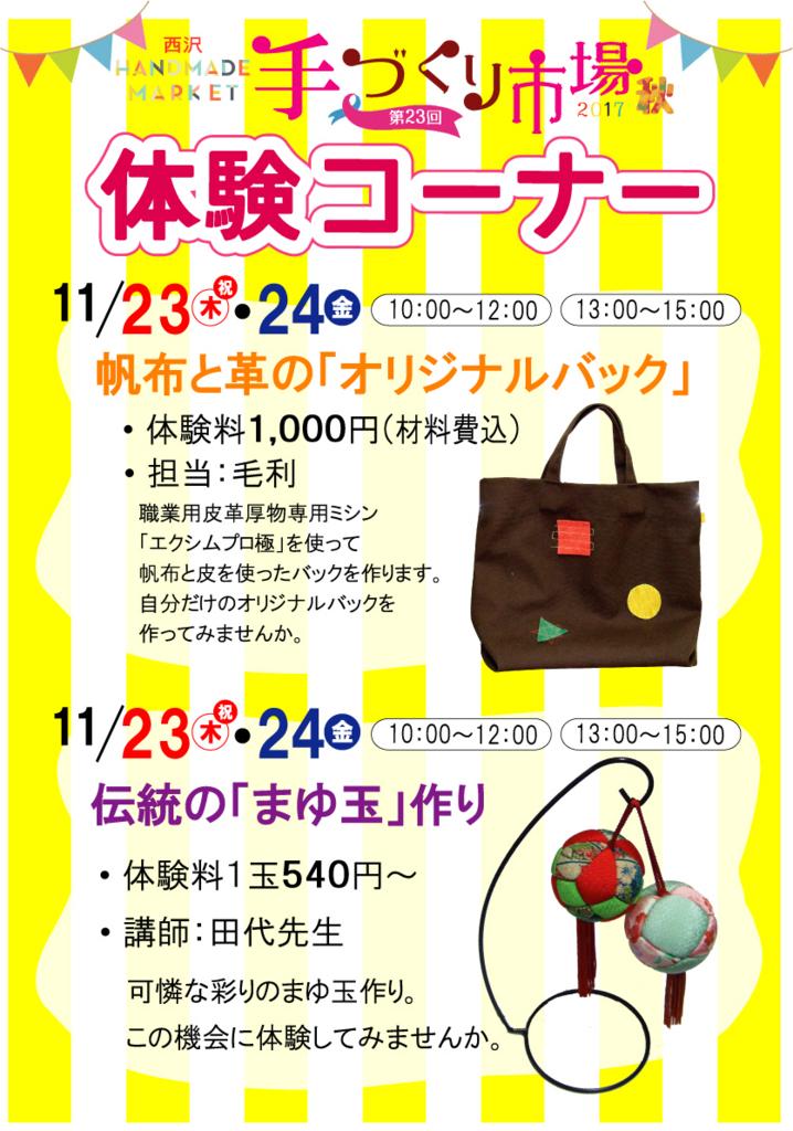 f:id:nishizawahontensasebo:20171115125430j:plain