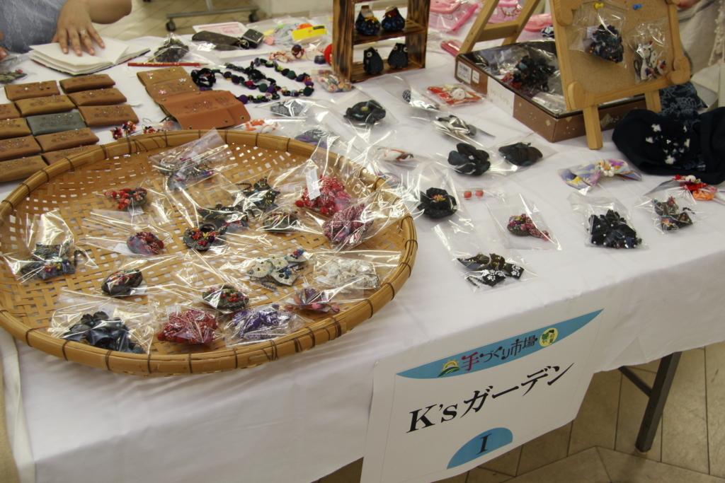 f:id:nishizawahontensasebo:20171115133023j:plain