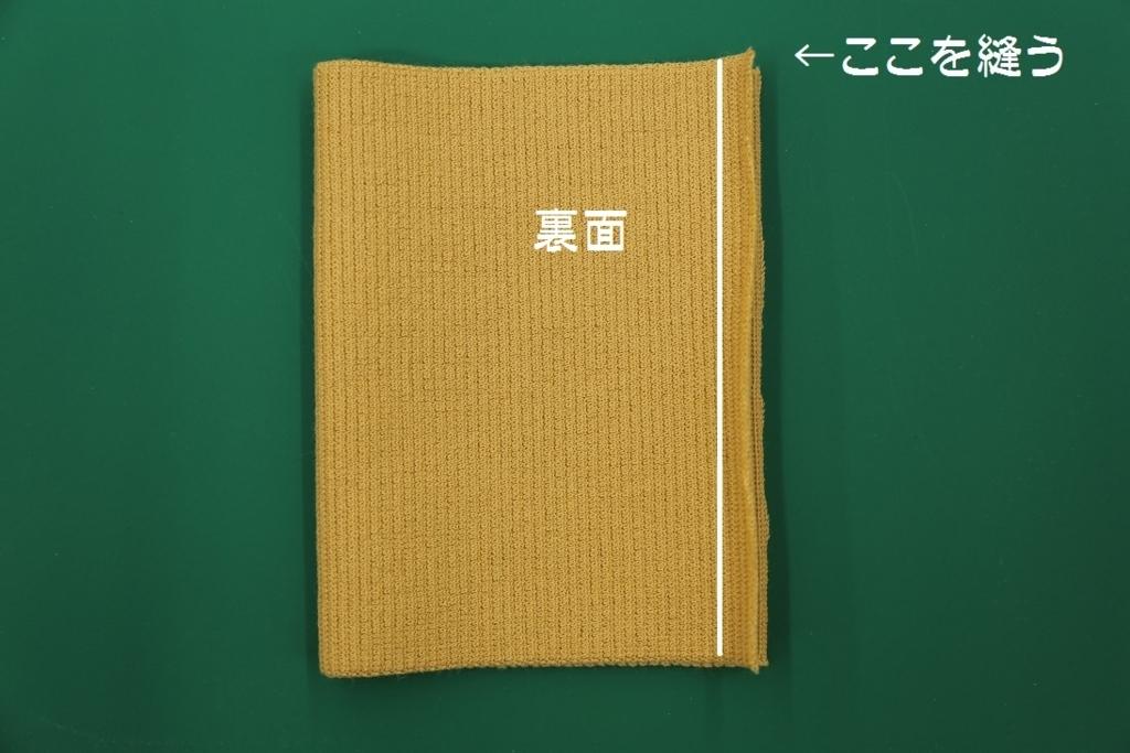 f:id:nishizawahontensasebo:20171117185929j:plain