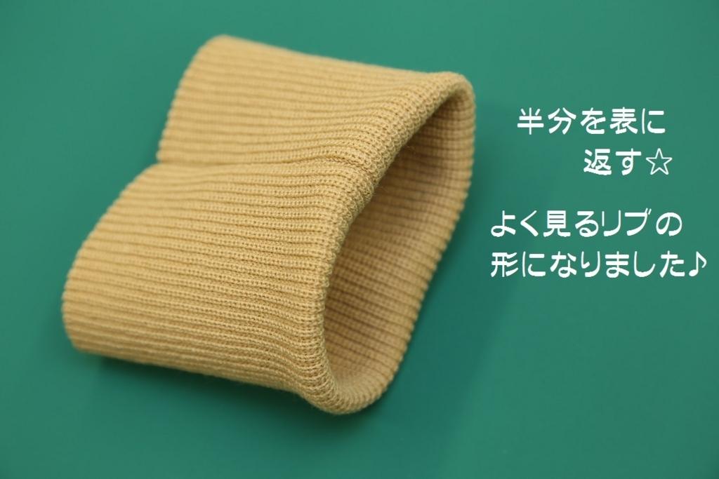 f:id:nishizawahontensasebo:20171117193235j:plain