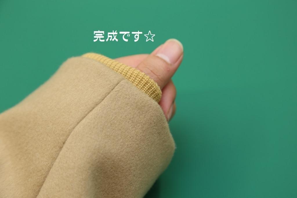 f:id:nishizawahontensasebo:20171118094539j:plain