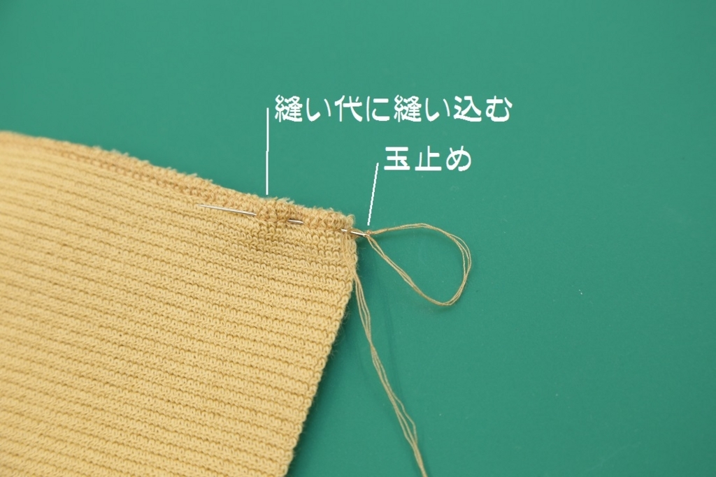 f:id:nishizawahontensasebo:20171118095546j:plain