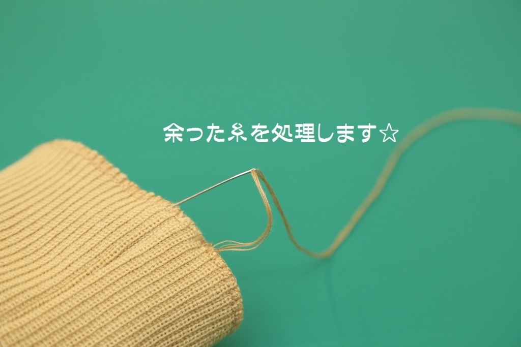 f:id:nishizawahontensasebo:20171118095643j:plain