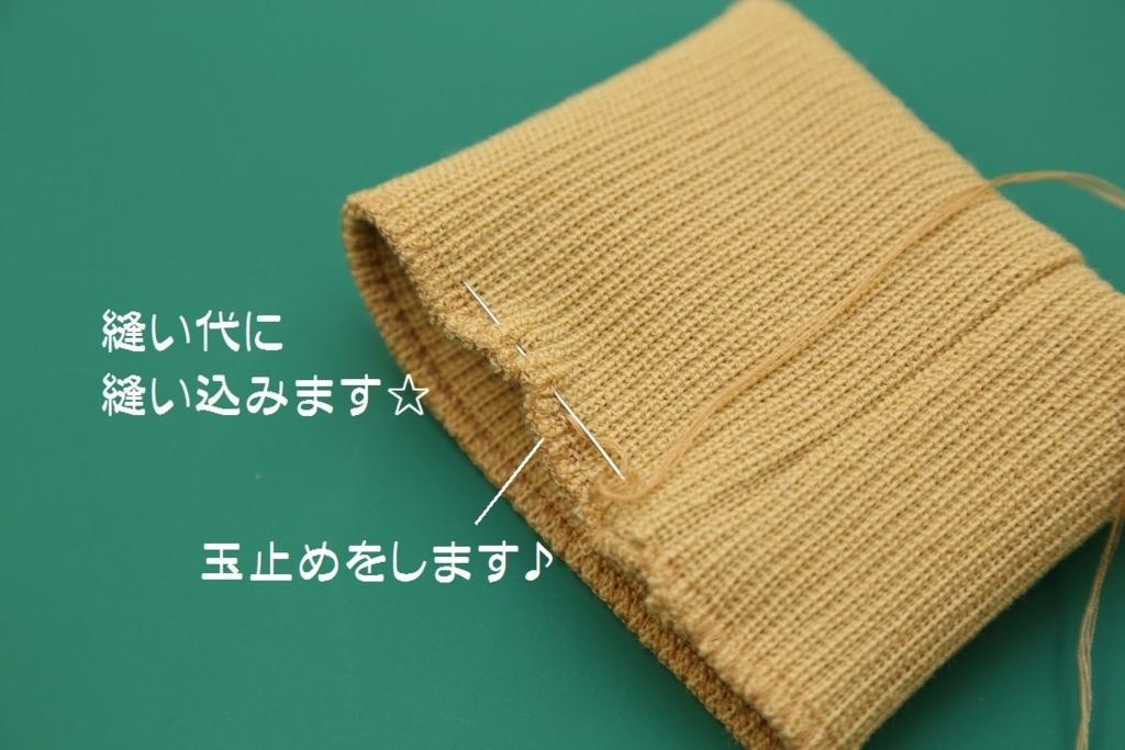 f:id:nishizawahontensasebo:20171118100224j:plain