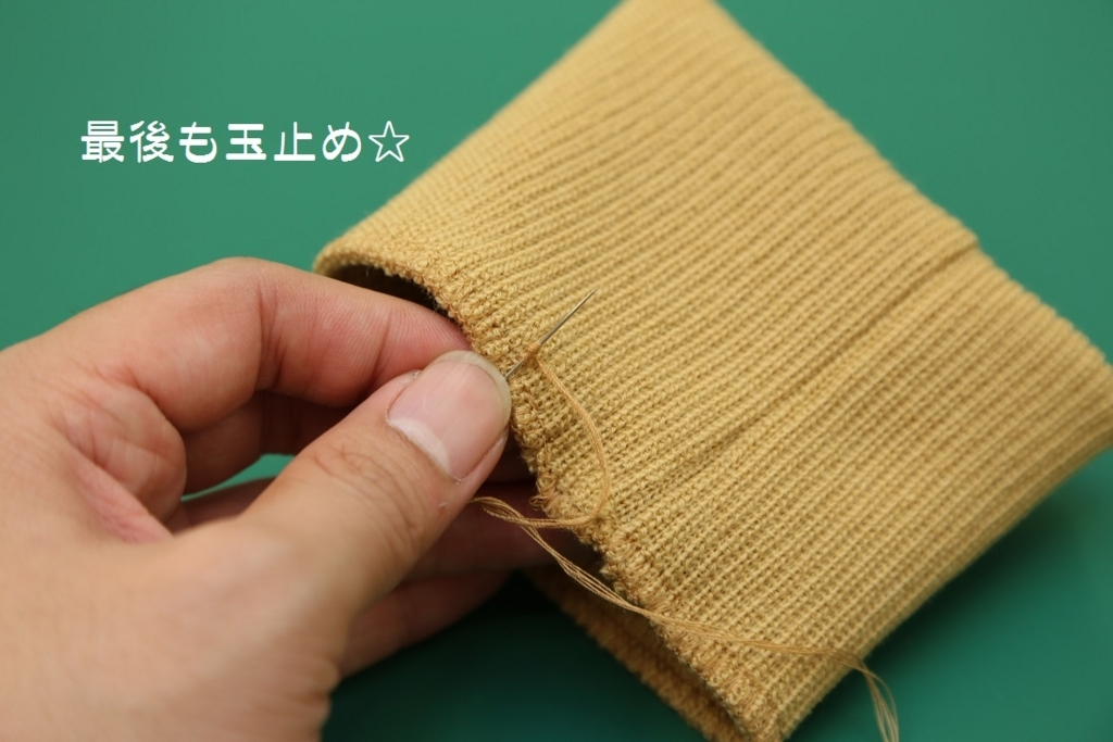 f:id:nishizawahontensasebo:20171118100255j:plain