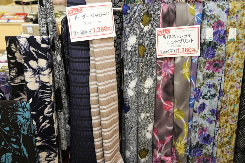 f:id:nishizawahontensasebo:20171122163539j:plain