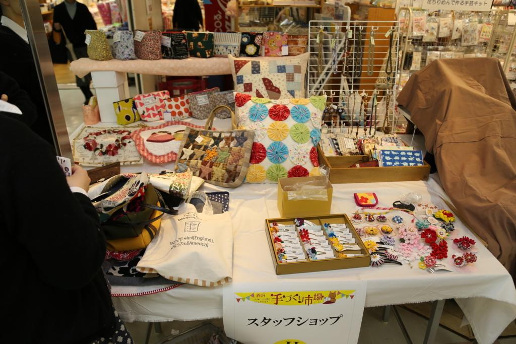 f:id:nishizawahontensasebo:20171122163610j:plain
