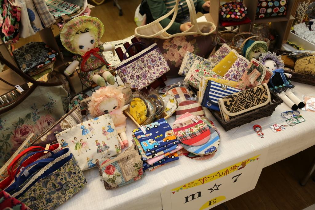 f:id:nishizawahontensasebo:20171123115603j:plain