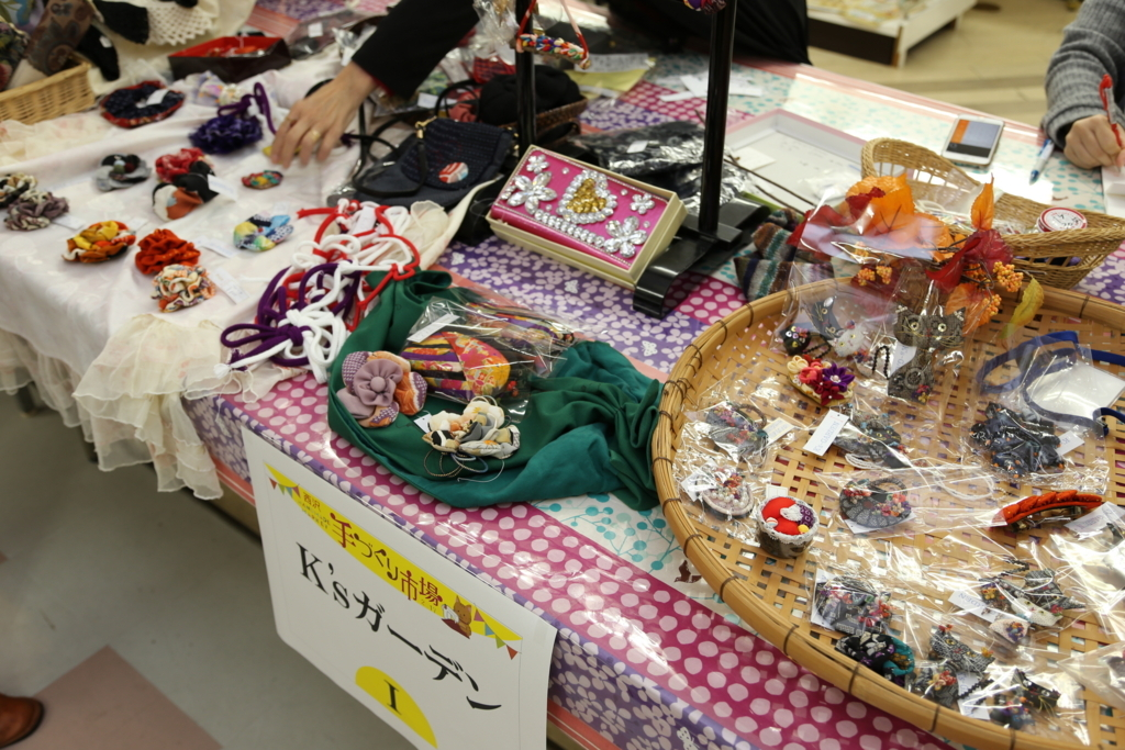 f:id:nishizawahontensasebo:20171123121834j:plain