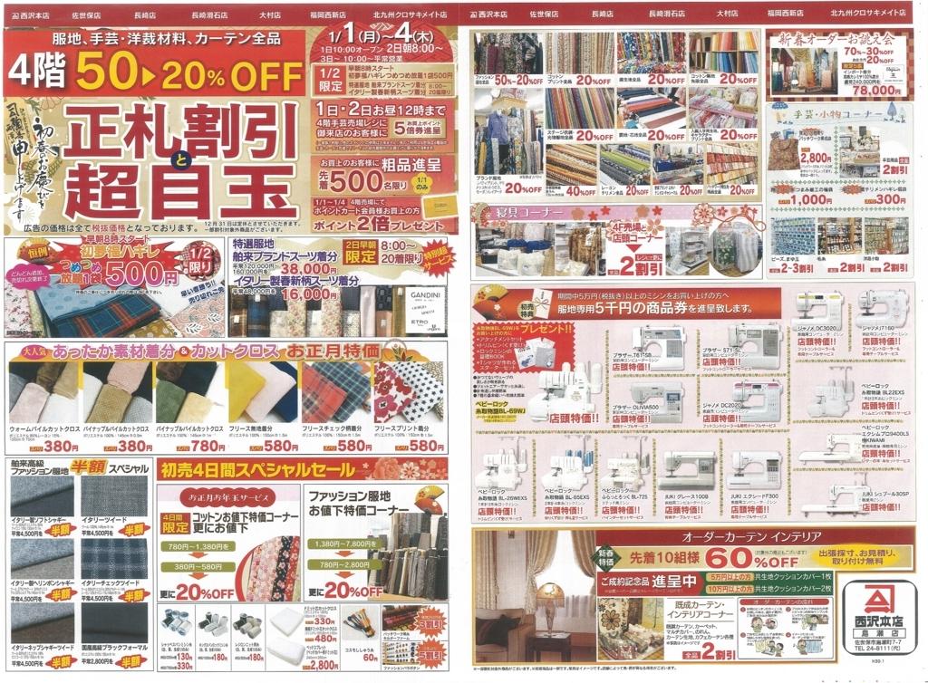 f:id:nishizawahontensasebo:20171230185953j:plain