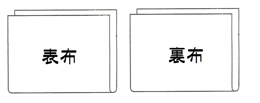 f:id:nishizawahontensasebo:20180110132856j:plain