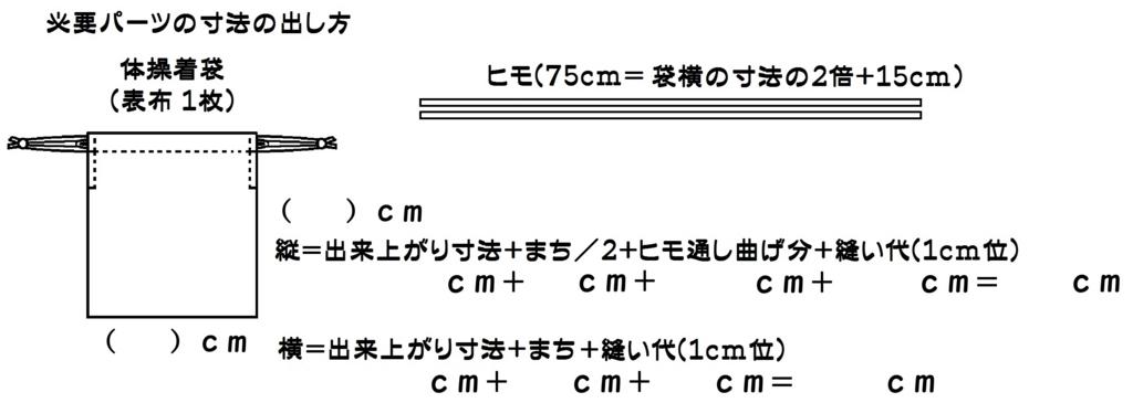 f:id:nishizawahontensasebo:20180112170536j:plain