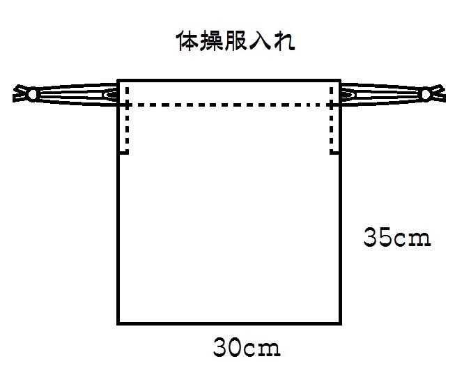 f:id:nishizawahontensasebo:20180113130954p:plain