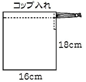 f:id:nishizawahontensasebo:20180113131657j:plain