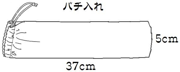 f:id:nishizawahontensasebo:20180113131724j:plain