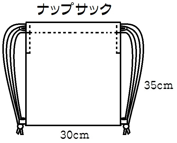 f:id:nishizawahontensasebo:20180113133916j:plain