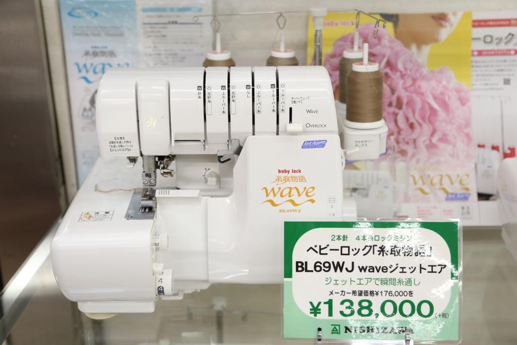 f:id:nishizawahontensasebo:20180116102439j:plain