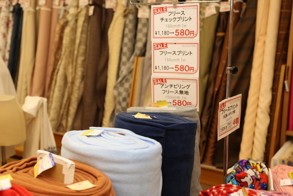 f:id:nishizawahontensasebo:20180116102627j:plain
