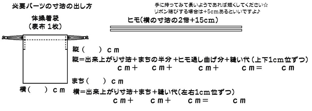 f:id:nishizawahontensasebo:20180120133601j:plain