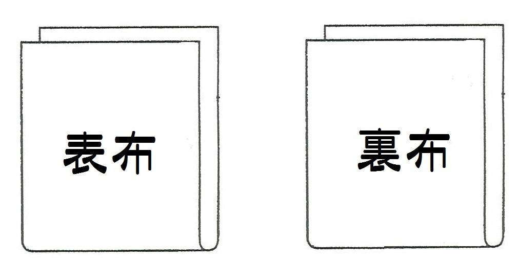 f:id:nishizawahontensasebo:20180127174539j:plain