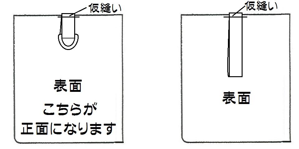 f:id:nishizawahontensasebo:20180127174605j:plain