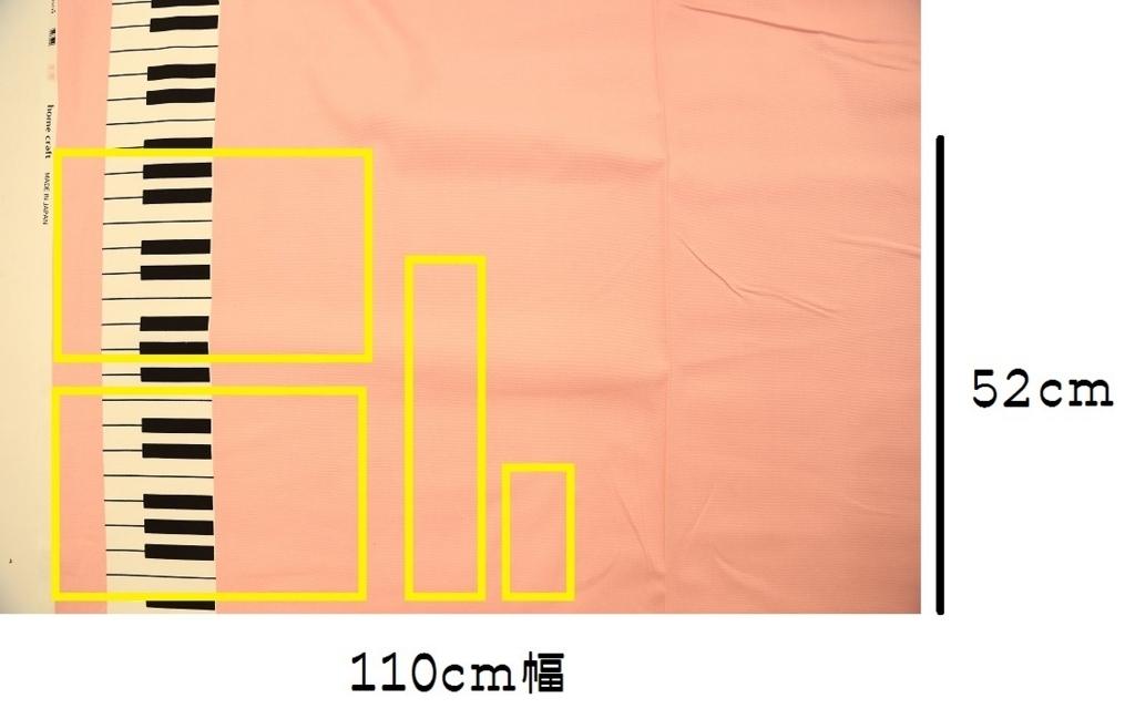f:id:nishizawahontensasebo:20180129122823j:plain