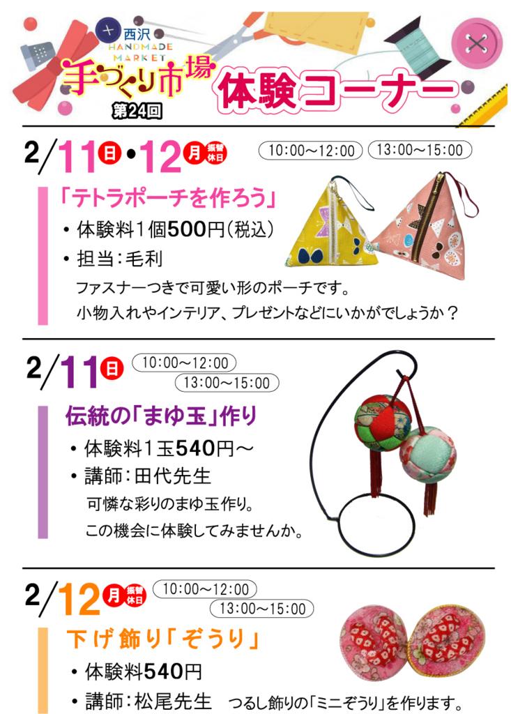 f:id:nishizawahontensasebo:20180205164735j:plain