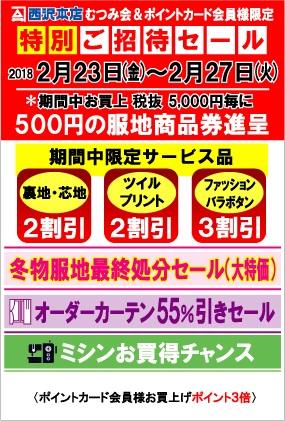 f:id:nishizawahontensasebo:20180222183637j:plain