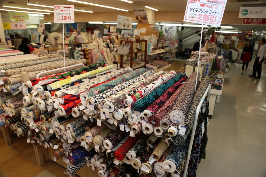 f:id:nishizawahontensasebo:20180325163625j:plain
