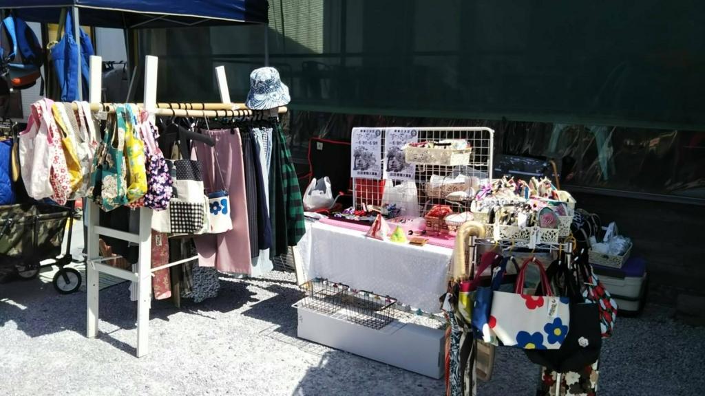 f:id:nishizawahontensasebo:20180422102723j:plain
