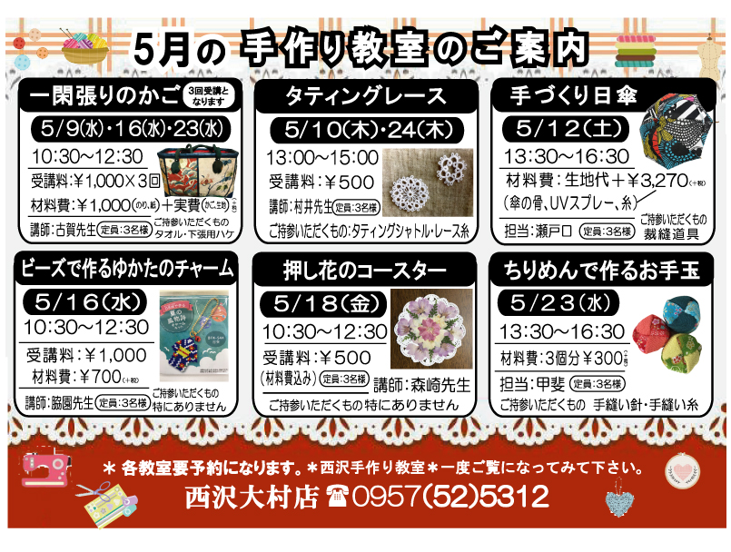 f:id:nishizawahontensasebo:20180424175812j:plain