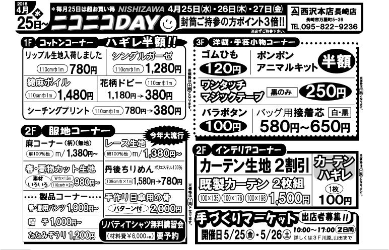 f:id:nishizawahontensasebo:20180424180722j:plain