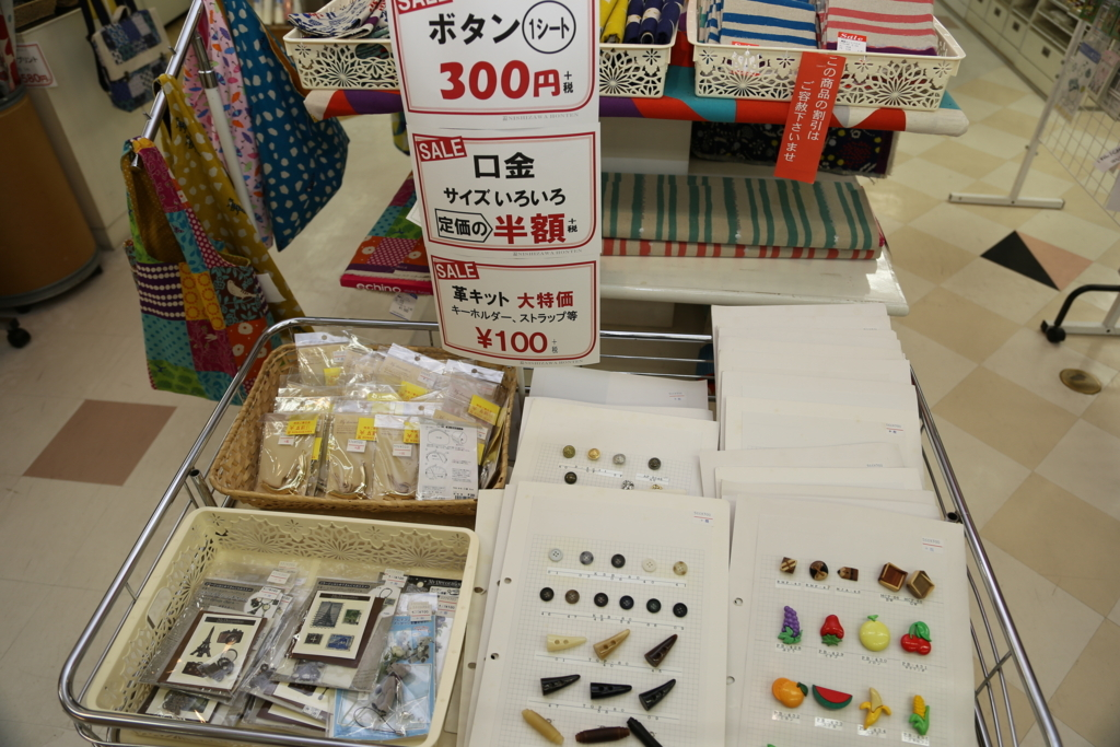 f:id:nishizawahontensasebo:20180425163241j:plain