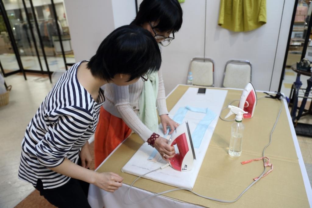 f:id:nishizawahontensasebo:20180519101215j:plain