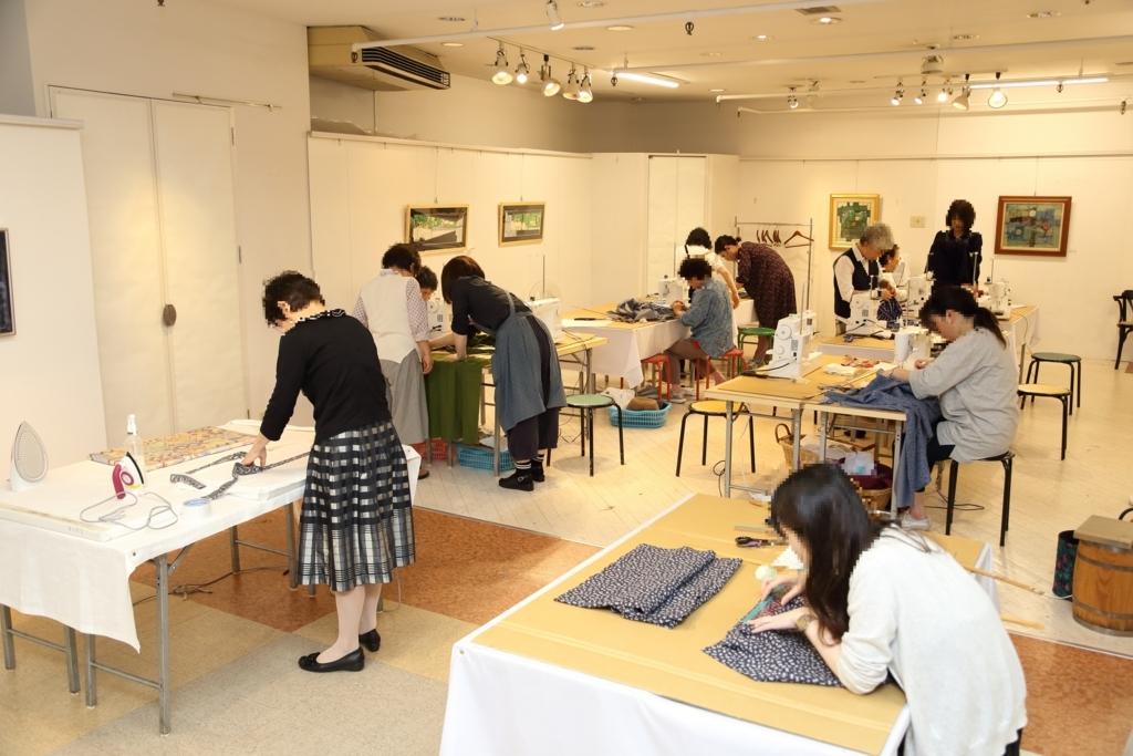 f:id:nishizawahontensasebo:20180519183931j:plain