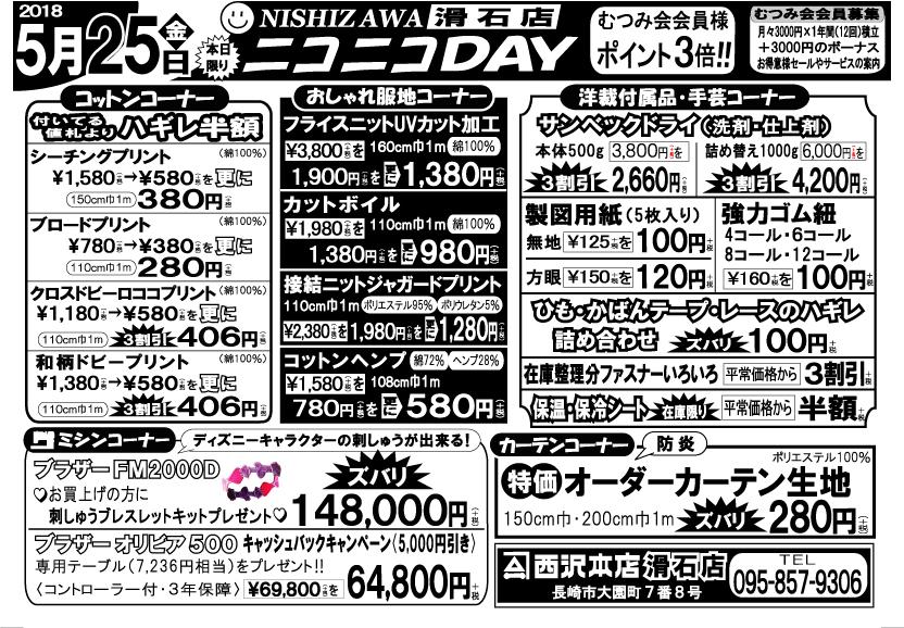 f:id:nishizawahontensasebo:20180522123227j:plain