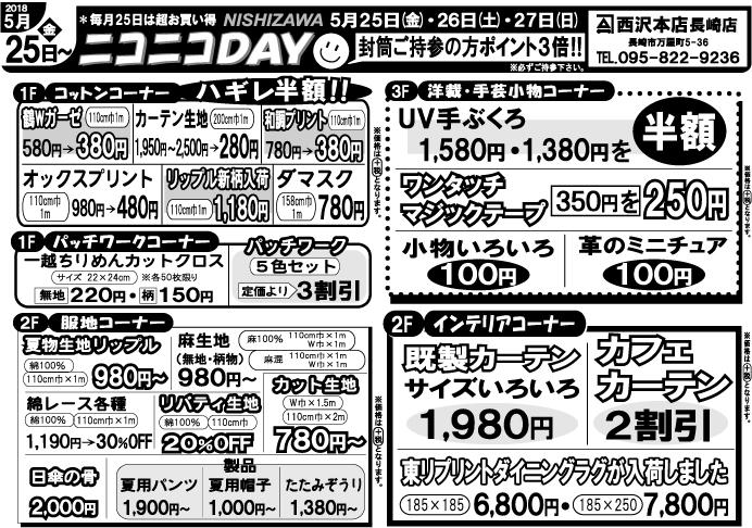 f:id:nishizawahontensasebo:20180522123727j:plain