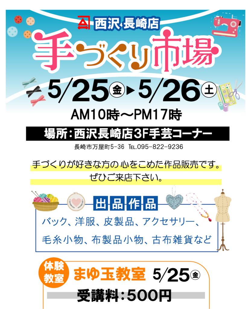 f:id:nishizawahontensasebo:20180522124736j:plain