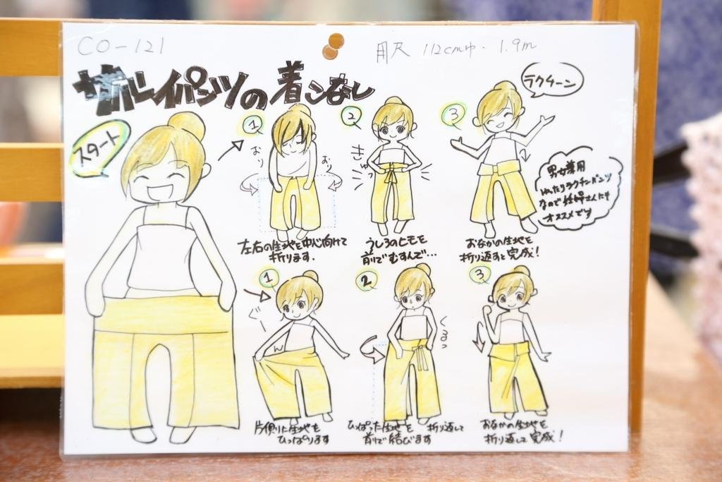 f:id:nishizawahontensasebo:20180524143822j:plain
