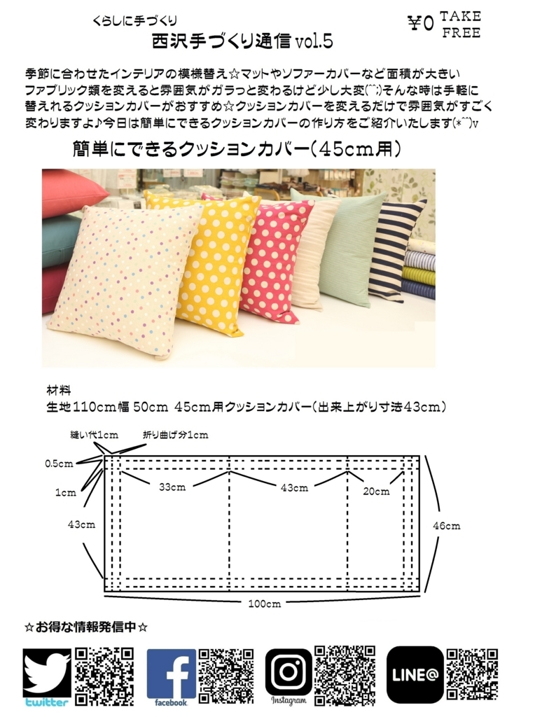 f:id:nishizawahontensasebo:20180530113427j:plain