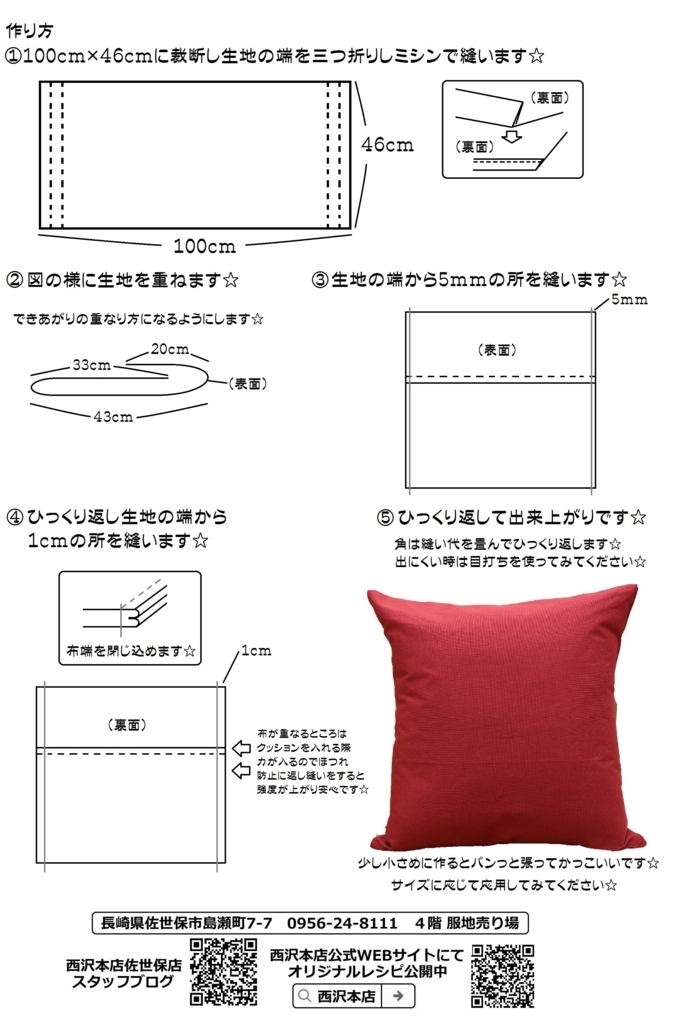 f:id:nishizawahontensasebo:20180530113429j:plain