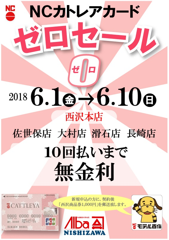 f:id:nishizawahontensasebo:20180601112219j:plain