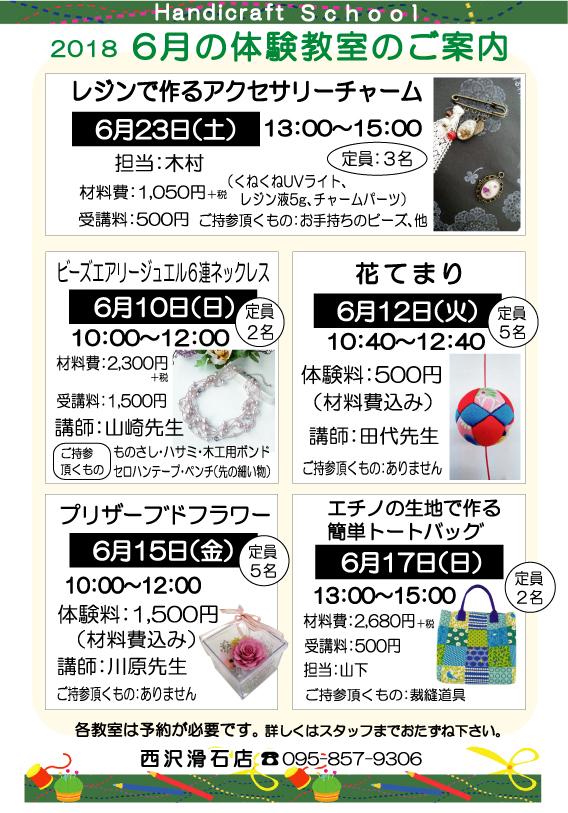f:id:nishizawahontensasebo:20180601114358j:plain