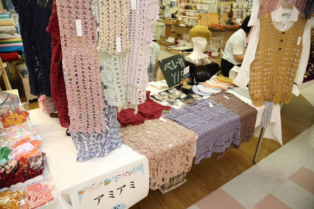 f:id:nishizawahontensasebo:20180608123018j:plain